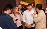 CH-Community-84-chefandhotel.jpg