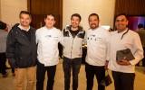 CH-Community-94-chefandhotel.jpg