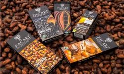 Cata virtual de chocolate invita a conocer su historia y degustar sus sabores
