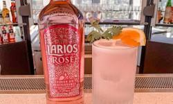 Larios Rosé y Verano: el match perfecto para las tardes de calor