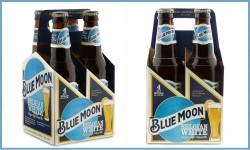 Luna azul, el fenómeno astronómico que sólo ocurre cada dos años y medio