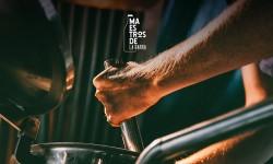 Socialab junto a La Barra están en la búsqueda de las 10 mejores cervezas artesanales de Chile