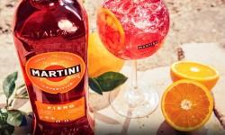 El auténtico aperitivo italiano
