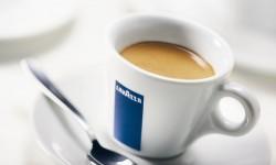 Investigación y Desarrollo de café Lavazza