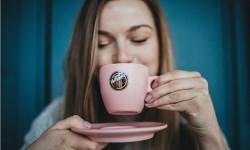 El compromiso de Vergnano con las mujeres del café