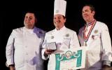 CUADRO-HOME-Academie-Culinaire-de-France.jpg