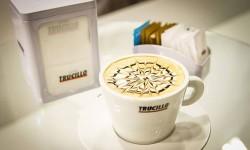 CAFFÉ TRUCILLO
