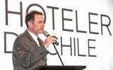 CUADRO-HOME-Cena-Hoteleros-de-Chile-chefandhotel.jpg