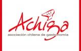 CUADRO-HOME-Concurso-Achiga.jpg