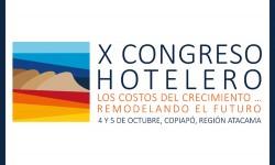 HOTELEROS DE CHILE