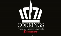 COOKINGS SCOTIABANK 2017
