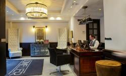 HOTEL BOUTIQUE SOMMELIER
