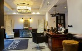 CUADRO-HOME-Hotel-Boutique-Sommelier.jpg