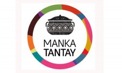 MANKA TANTAY