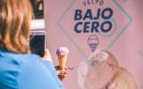 CUADRO-HOME-Valparaiso-Bajo-Cero.jpg