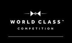 WORLD CLASS CHILE 2018
