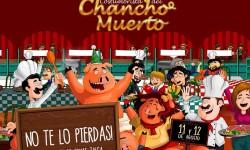 CHANCHO MUERTO