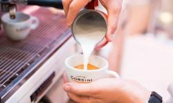 Café Corsini Pibamour