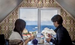 Café Sarmiento Punta Arenas