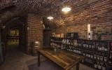 Caffe_Vergnano_01_chefandhotel.jpg