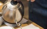 Caffe_Vergnano_16_chefandhotel.jpg