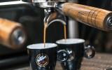 Caffe_Vergnano_26_chefandhotel.jpg