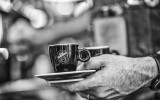 Caffe_Vergnano_33_chefandhotel.jpg