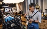 Caffe_Vergnano_36_chefandhotel.jpg