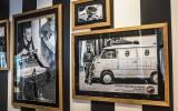 Caffe_Vergnano_38_chefandhotel.jpg