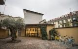 Caffe_Vergnano_39_chefandhotel.jpg