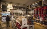 Caffe_Vergnano_75_chefandhotel.jpg