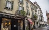Caffe_Vergnano_76_chefandhotel.jpg
