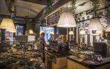 Caffe_Vergnano_77_chefandhotel.jpg