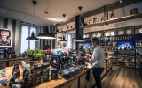 Caffe_Vergnano_80_chefandhotel.jpg