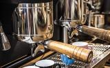 Caffe_Vergnano_81_chefandhotel.jpg