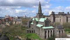 Celtic-Britain-Escocia-12.jpg