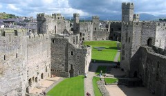 Celtic-Britain-Escocia-14.jpg