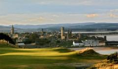 Celtic-Britain-Escocia-25.jpg