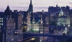 Celtic-Britain-Escocia-27.jpg
