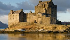 Celtic-Britain-Escocia-5.jpg