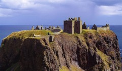 Celtic-Britain-Escocia-6.jpg