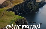 Celtic-Britain-Escocia-PRINCIPAL-INTERIOR.jpg