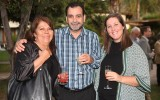 Cena-Hoteleros-de-Chile-chefandhotel-10.jpg