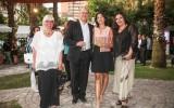 Cena-Hoteleros-de-Chile-chefandhotel-16.jpg