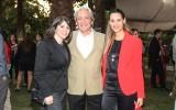Cena-Hoteleros-de-Chile-chefandhotel-24.jpg