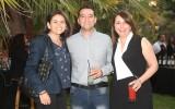 Cena-Hoteleros-de-Chile-chefandhotel-26.jpg