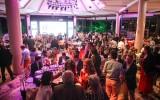 Cena-Hoteleros-de-Chile-chefandhotel-50.jpg
