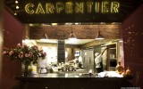 Chris-Carpentier-14.jpg