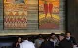 Cocoa-Peruvian-Restaurant-9.jpg