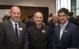 Congreso-Hotelero-2018-14.jpg
